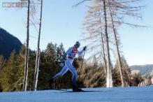 Aspen, Colorado, Fernie: The top 7 ski destinations around the world