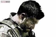 'American Sniper' review: It is a blunt, uncomfortable and thought-provoking film