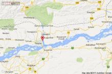 Assam: Two NDFB(S) militants apprehended