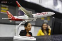 SpiceJet's new owners plan to cut fleet, shrink network: Sources
