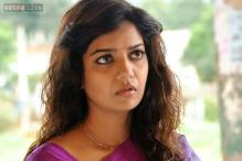 'Karthikeya' actress Swathi Reddy to be a part of 'Geethanjali' sequel?