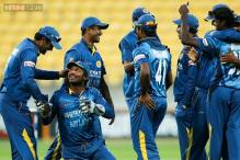 7th ODI: Sangakkara earns Sri Lanka consolation win over New Zealand