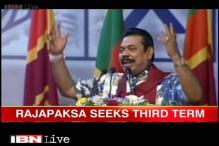Sri Lanka votes in closest President election, Tamils have little choice
