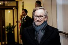 Steven Spielberg: 70 years after the Holocaust Jews still face anti-Semitism