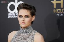 Kristen Stewart chosen for her second Chanel campaign by Karl Lagerfeld