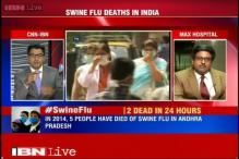 Swine flu deaths in India: fatalities caused by ignorance?
