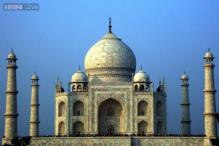 Obama visit: Taj Mahal to be shut for general public on January 27