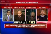 Pakistan violates ceasefire: Can Pakistan be trusted in war against terror?