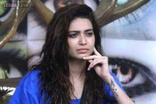 'Bigg Boss 8' Finale: Will history repeat itself with Karishma Tanna winning the show?