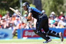 As it happened: New Zealand vs Sri Lanka, 6th ODI