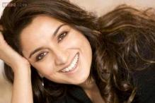 Watch: Tisca Chopra, Kiran Bedi launch 'Code Red'; speak on crimes in society