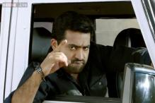 'Temper' trailer: Junior NTR introduces himself as 'fully corrupt, criminal minded and 100 per cent cunning'