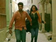Bollywood Friday: Will Arjun Kapoor and Sonakshi Sinha starrer 'Tevar' impress moviegoers?