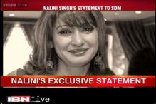 Thaoor likely to be quizzed by Delhi Police in Sunanda death probe