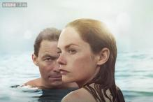 'The Affair' wins Golden Globe for Best TV Drama Series