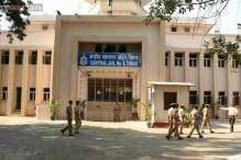 Young Tihar inmate dies in hospital, family alleges murder