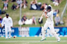 New Zealand have hopes of winning 2nd Test: Tom Latham