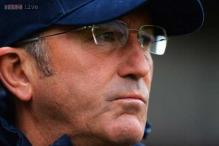 West Brom hire Tony Pulis as manager