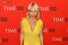 Celebrity trainer Tracy Anderson shares interesting tricks to get tight abs