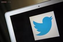 Twitter makes first Indian acquisition with mobile marketing startup ZipDial