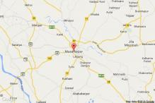 3 burnt to death as mob torches houses in Bihar village