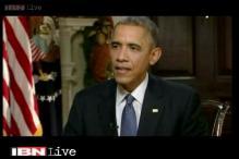 Islamic State threatens to behead Barack Obama, transform America into a Muslim province