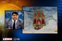 TWTW: Cyrus Broacha talks to Vedic aviation experts over Indian Science Congress controversy
