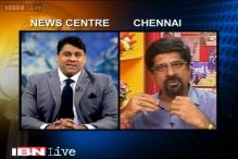 TWTW: Cyrus Broacha in conversation Srikkanth on team India World Cup squad