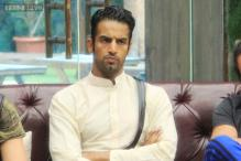 Bigg Boss 8: The concept of the show is such that you cannot stay out of fights, says evicted contestant Upen Patel