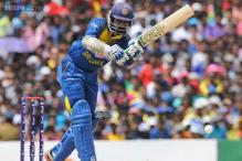 Tharanga's omission, Mendis' inclusion for World Cup shocking