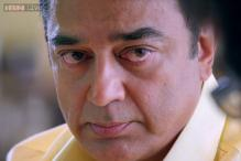 'Uttama Villain' trailer: Kamal Haasan shifts effortlessly between the roles of a Theyyam performer and a film star