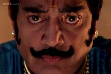 'Uttama Villain' trailer dissected: Kamal Haasan shines in this story of an artiste and a villain