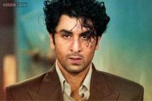 'Bombay Velvet': Ranbir Kapoor looks rugged and lean as boxer Johnny Balraj in the new Anurag Kashyap film