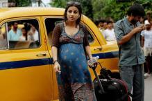 Happy Birthday Vidya Balan: 8 career defining roles of the actress