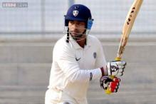Ranji Trophy, Rd 7, Group B wrap: Saxena, Bist save Rajasthan blushes with fighting fifties