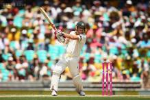 As it happened: Australia vs India, 4th Test, Day 1