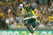 In pics: Australia vs England, 1st ODI, Tri-Series