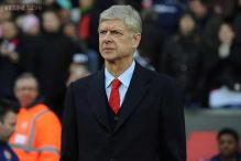 Tactical change reaps reward for new-look, solid Arsenal