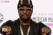 Black Eyed Peas all geared up and excited to reunite: Will.i.am