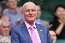 India are light years ahead of England in ODIs: Bob Willis