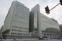 World Bank trims estimate of Ebola economic cost