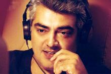 'Yennai Arindhaal' fresh posters: Ajith poses with Trisha Krishnan; dances with Arun Vijay