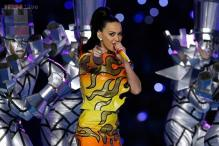 'Kim Kardashian' game maker Glu creating Katy Perry game for Android, iOS devices
