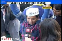 Delhi polls: Kejriwal has evolved as a leader, say AAP supporters