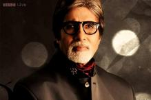 US federal court summons Amitabh Bachchan in an alleged human rights violation; connects it to the 1984 anti-Sikh riots