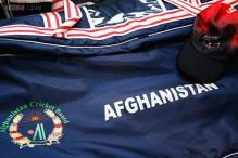 Watch: Afghanistan's debut, Day 5 highlights, ICC World Cup