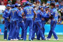 Afghanistan, Scotland seek first World Cup win in Pool A clash