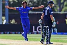 ICC World Cup: A heartbreak for Scotland as Afghans rejoice