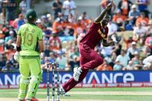 World Cup 2015: Pakistan set new record for worst start to ODI innings