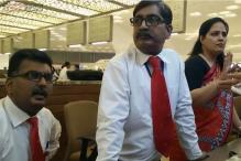 Watch: This video shows how unhelpful the Air India staff was while dealing with the passengers who had arrived 5 minutes late